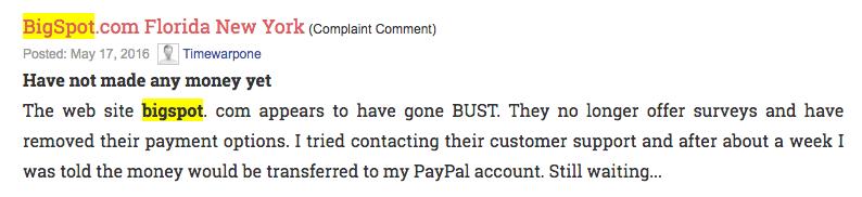 complaintboard-com-blogspot-complaint-1