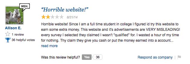 sitejabber-com-bigspot-review-2