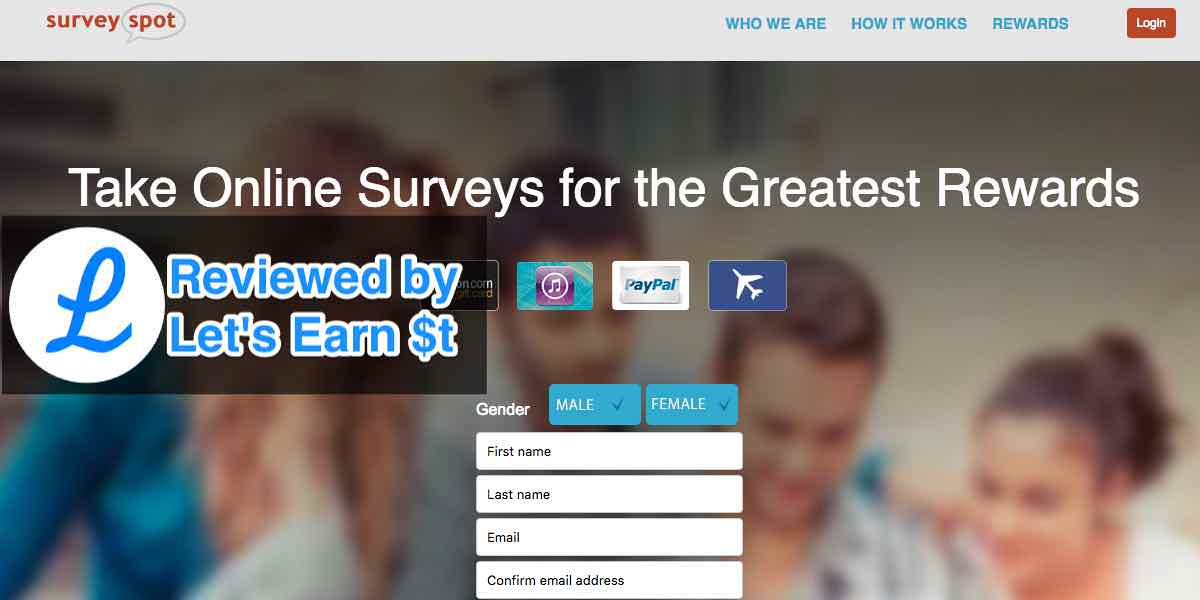 SurveySpot review (2020) – Is it Worth Your Time?