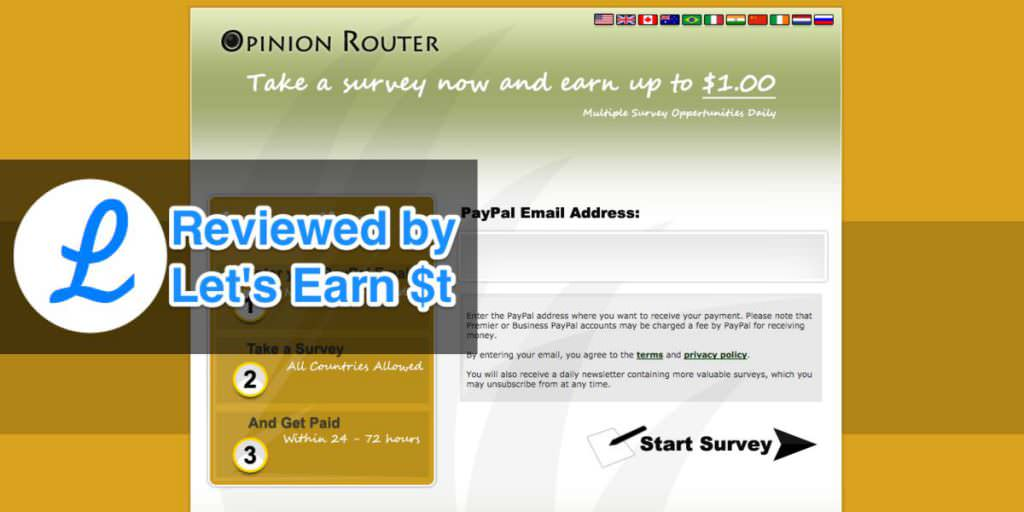 quick rewards review - featured image