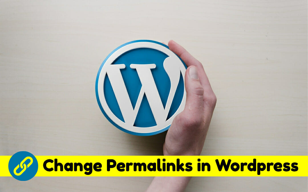 How to Change Permalinks in WordPress For Better On-Page SEO